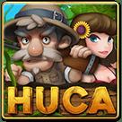 gclub-plaza HUCA